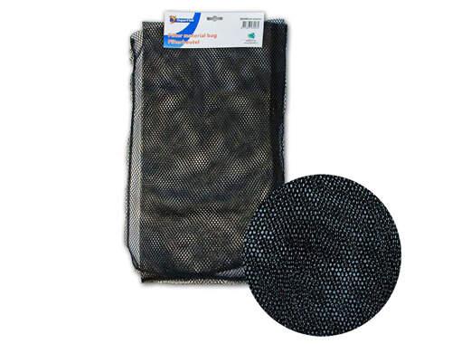 Tauchstrahler4080 Watt Amalgam 3 teilig als Bausatz – Koi Siegi